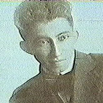 Cinema of Puerto Rico - Juan Emilio Viguié Cajas, pioneer in Puerto Rico's film industry