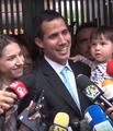 Juan Guaidó 2019.png