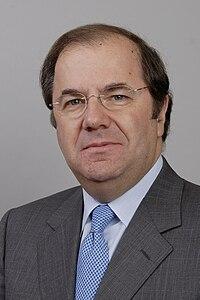 Juan Vicente Herrera (foto oficial).jpg
