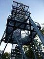 Jubiläums-Aussichtsturm-03-Detail.jpg