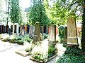 Judenfriedhof9MM.JPG