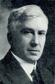 Judge Aad J. Vinje.png