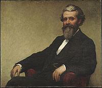 Judge John Lowell by William Morris Hunt 1872.jpeg