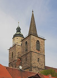 Jueterbog Altstadt Nikolaikirche.jpg