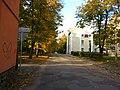 Jugla, Tirzas iela, Riga, Latvia - panoramio (1).jpg