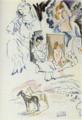 JulesPascin-1917-Study.png