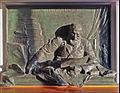 Jules Maciet par Alfred Lenoir (musée des arts décoratifs) (6825807735).jpg