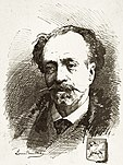 Jules Moinaux by Louis Bombled-1886.jpg