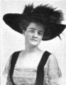 Julia Duke Henning (1918).png