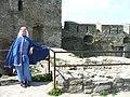 Julia Zirka fortez Kamenez forteza 52.JPG