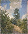 Julian Alden Weir - Back Road - Google Art Project.jpg