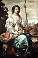 Julie d'Angennes by Claude Deruet (Musée des Beaux-Arts de Strasbourg).jpg