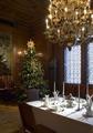 Julkort - Hallwylska museet - 85822.tif