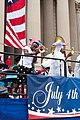 July Fourth Celebration (20074701119).jpg