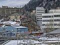 Juneau Telegraph Hill 15.jpg