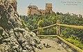 Jungfernsprung ASK05 07764.jpg