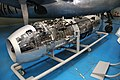 Junkers Jumo 004 (11728532373).jpg