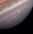 Jupiter - Voyager 1 (28678861524).png