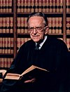 Justice Blackmun Official.jpg