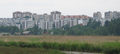Juzhny buildings.png