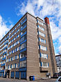 Jyväskylä - apartment building2.jpg