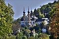 Käppele Würzburg - panoramio.jpg