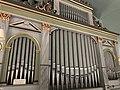 Käringöns kyrka RAA 21300000002862 Orust IMG 5980.jpg