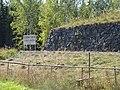 Kärnäkoski fortress - panoramio - dr.eros.jpg