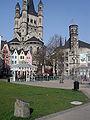 Köln-Altstadt-Am-Stapelhaus.JPG