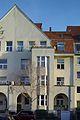 Köln-Sülz Emmastrasse 5 Denkmal 4192.jpg