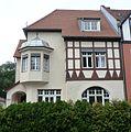 Köln Bergisch Gladbacher Str. 1163.jpg