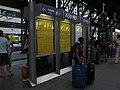 Köln Hauptbahnhof (21774364001).jpg