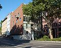 Köln Komödienstraße 97 05.jpg