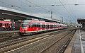 Köln Messe-Deutz DB Talent 644 027-644 005 als RB38 naar Düsseldorf Hbf (26457209670).jpg