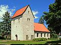 Königslutter Rhode Kirche SW.JPG