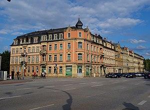 Königsteiner Straße, Pirna 124123796.jpg
