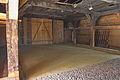 Kötnerhaus von1596 aus Oldendorf im Museumsdorf Hösseringen (Suderburg) IMG 5692.jpg