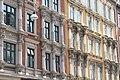 København (25363428539).jpg