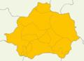 Kütahya'da 2014 Türkiye Cumhurbaşkanlığı Seçimi.png