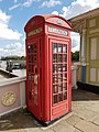 K2 Phone Booth Albert Bridge.jpg