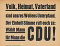 KAS-Deutsche Einheit-Bild-8764-1.jpg