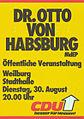 KAS-Weilburg-Bild-5358-1.jpg