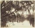 KITLV - 38153 - Botanical Garden at Singapore - circa 1890.tif