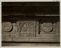KITLV 28290 - Isidore van Kinsbergen - Relief with part of the Ramayana epic on the north side of Panataran, Kediri - 1867-02-1867-06.tif