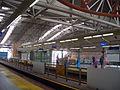KLセントラル駅.jpg