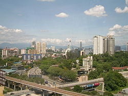 KL full view.JPG