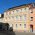 KM Bautzner Str 45.jpg