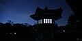 KOCIS Korea Changdeokgung Moonlight Tour 20130426 11 (8695376860).jpg
