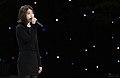 KOCIS Korea President Park Arirang Concert 29 (10552606605).jpg