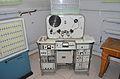 KPI Polytechnic Museum DSC 0264.jpg